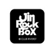 [Jin Rock Box] event icon / CL. Flatless Inc
